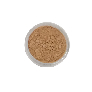 Nontoxic Mineral Makeup | Foundation 4 | MotherEarth Inc.