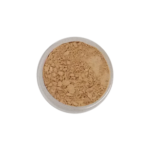 Nontoxic Mineral Makeup | Foundation 9 | MotherEarth Inc.