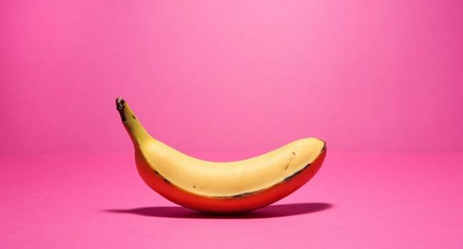 5 health benefits of bananas | kulture.store