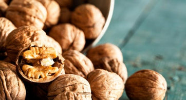 Benefits of Walnuts | kulture.store