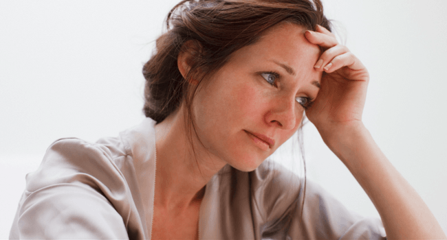 What is adrenal fatigue? | kulture.store
