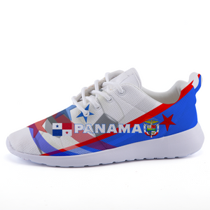 Panama Soccer Lightweight fashion sneakers casual sports shoes