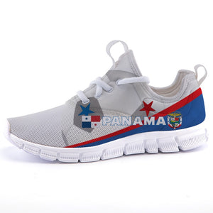 Panama Style 2 Lightweight fashion sneakers casual sports shoes