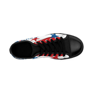 "Panama ""PANA"" Women's Sneakers Tennis"