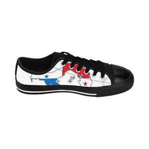Panama Istmo II Men's Sneakers Low Top Tennis