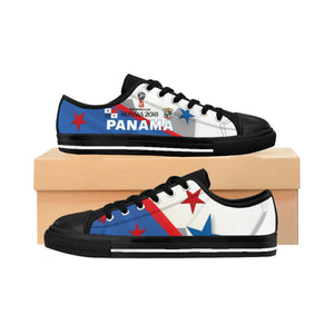 Panama World Cup Men's Sneakers Tennis