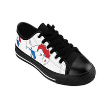 Panama Istmo Men's Sneakers Tennis