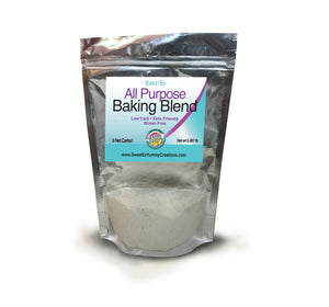 *Sweet-Es All Purpose (Baking Blend) 1 lb