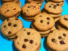 *Sweet-Es Delicious Cookies - Low-carb• sugar free• Yummylicious! Choose your flavor (1 or 2 dozen) $24 - $36