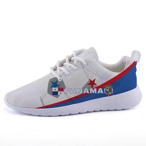 Panama Sports Style 1 Lightweight fashion sneakers casual sports shoes