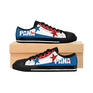 "Panama ""PANA"" Men's Sneakers Tennis"