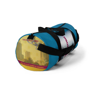 MABCC Duffel Bag
