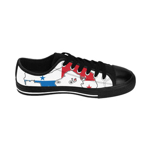 Panama Istmo II Women's Sneakers Tennis Low Top