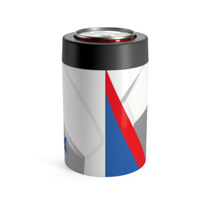 Panama World Cup Can Holder