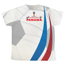 Panama World Cup Youth T-shirt