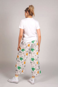 Barenaked Ladies Trousers