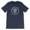 TigerBear Team Unisex T-Shirt