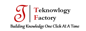 Teknowlogy Factory