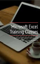 Load image into Gallery viewer, Microsoft Excel Level 1 E-Learning