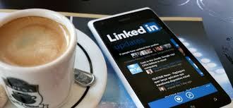 Creating a LinkedIn Profile That Gets You Hired!