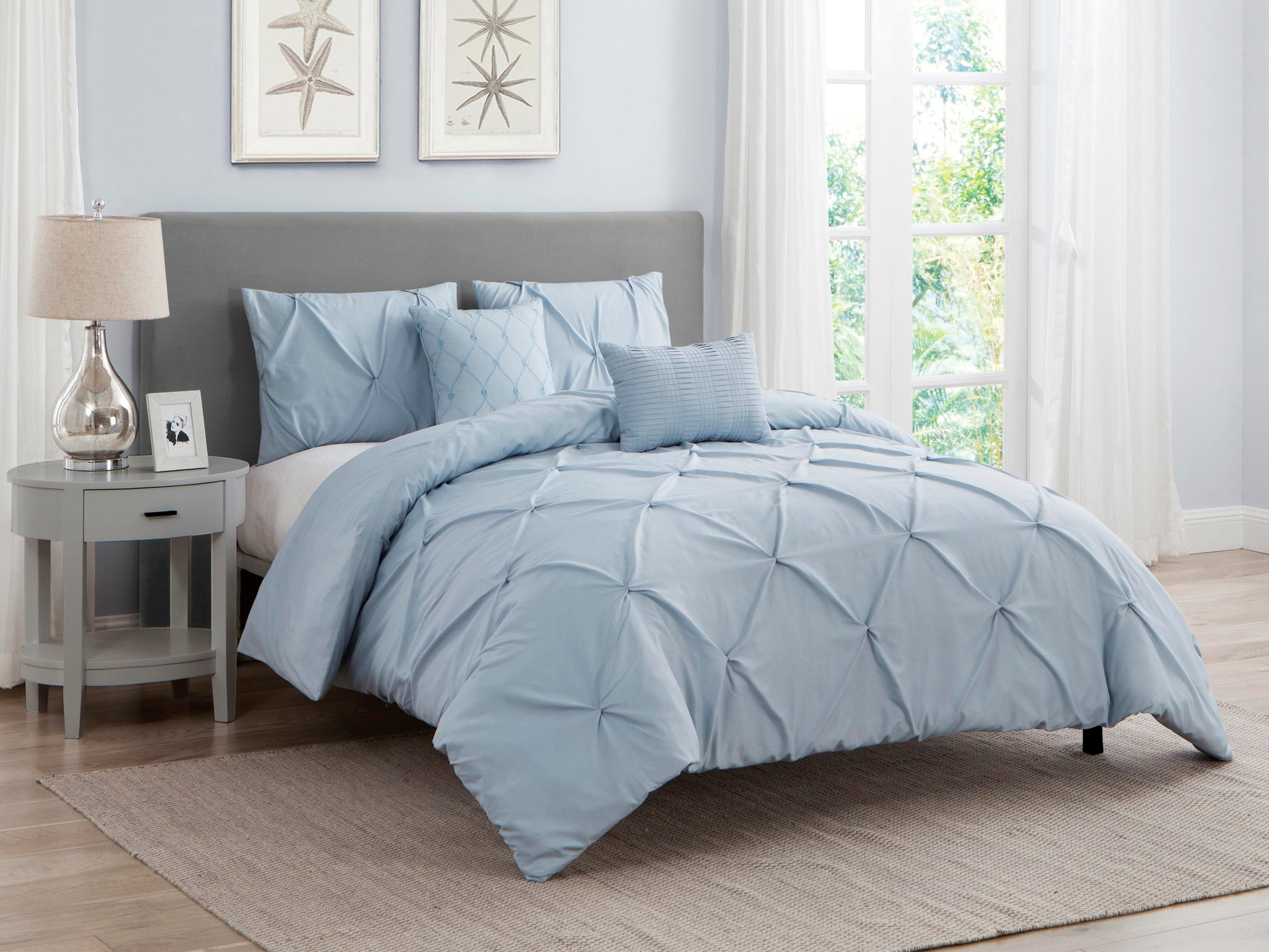 by design rack den pintuck diamond white cover shop nordstrom set california pleated product duvet nmk