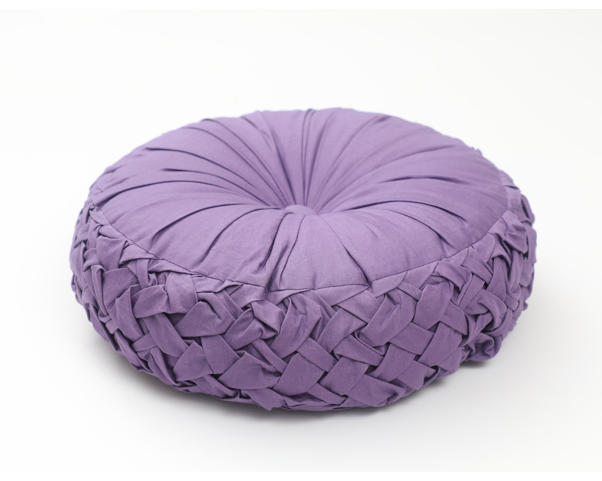 The Greatest Guide To Purple Pillow