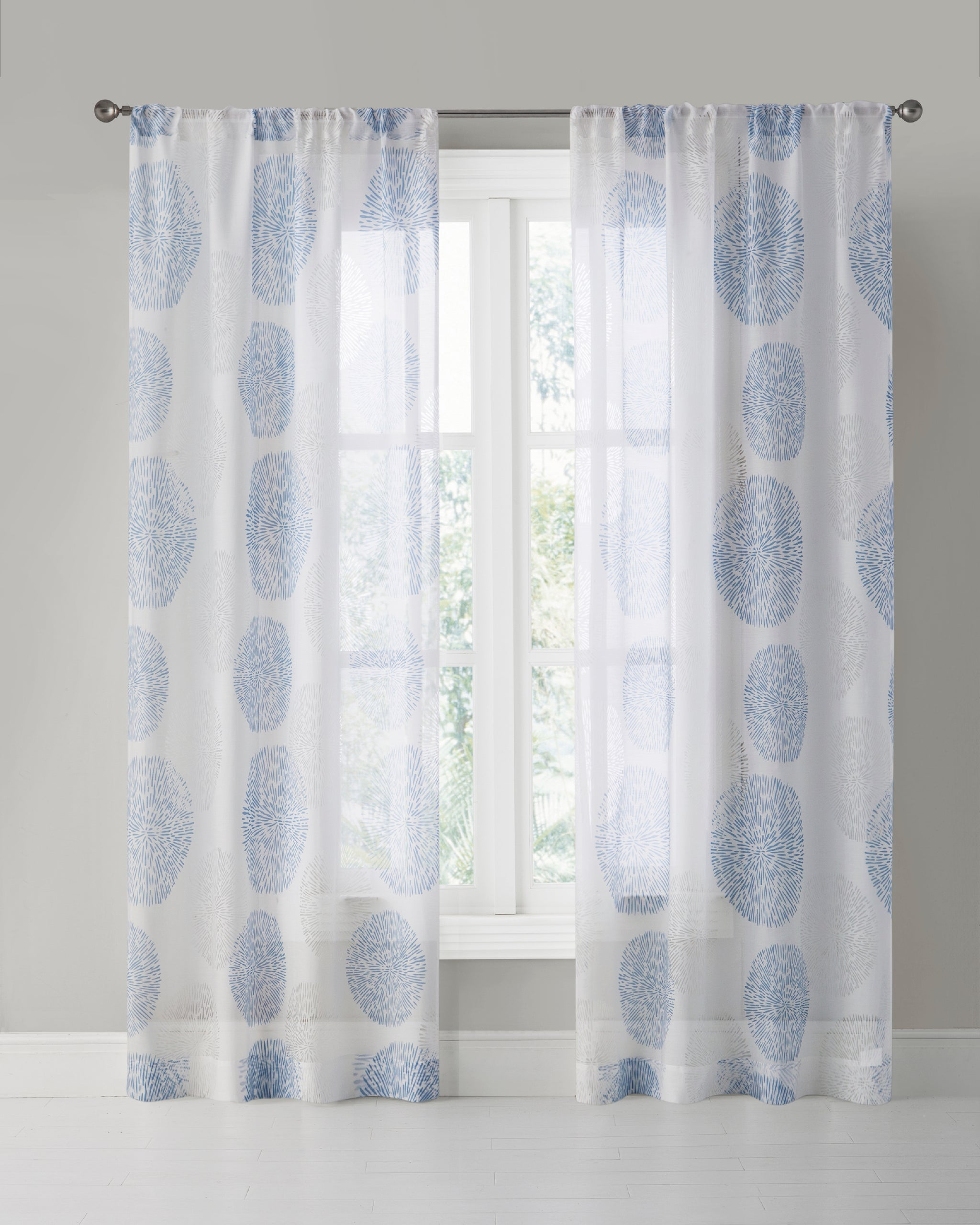 curtains sheer lucerne outdoor semi panel curtain decorating innovative panels patio photos