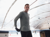 Sean Rabbitt — Team USA Mens Figure Skater