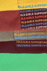 Girls Supporting Girls Classic Tee