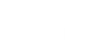 AppliedBeautyProducts