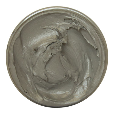 Applied Beauty Naturals Dead Sea Mud Mask 10.2 oz