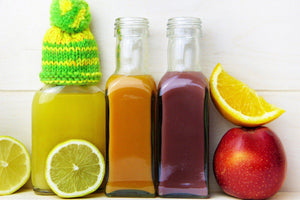detox healthy for your body