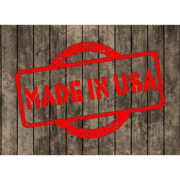 Why Buying Skin Care Products Made In USA is Important?