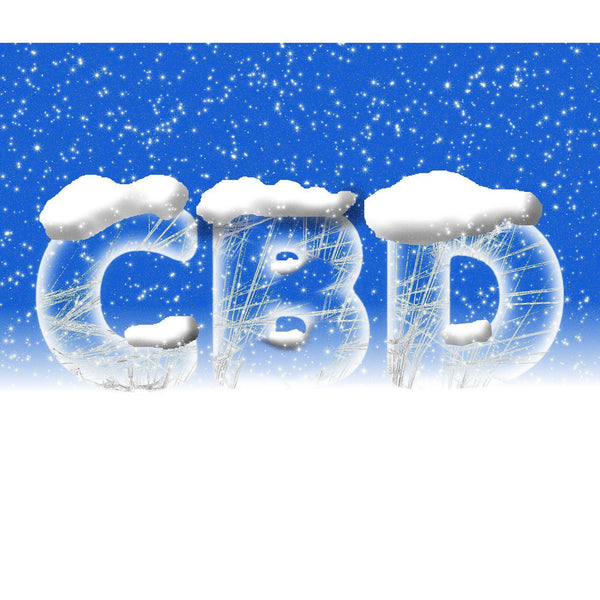 CBD Oil Benefits for Your Mind, Body and Skin - Natural Cure