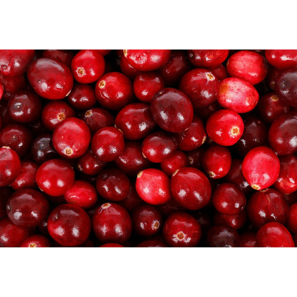 Benefits and Uses Of Cranberry Juice For Skin and Health