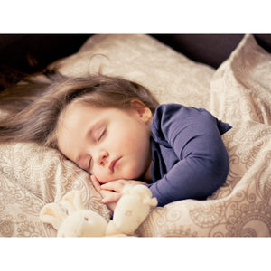 sleeping-health-benefits-why-we-need-it