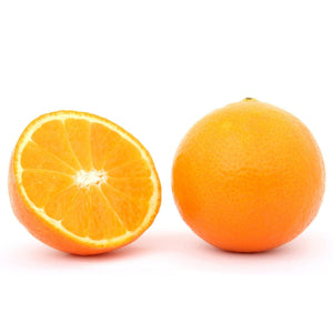 healthy skin with vitamin c