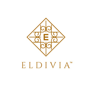 eldivia health and beauty brand logo