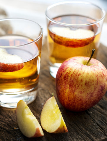 apple-cider-vinegar-diy-face-mask