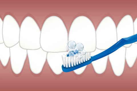 baking-soda-teeth-care