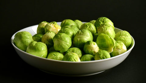brussels-sprouts-health-benefits-msm