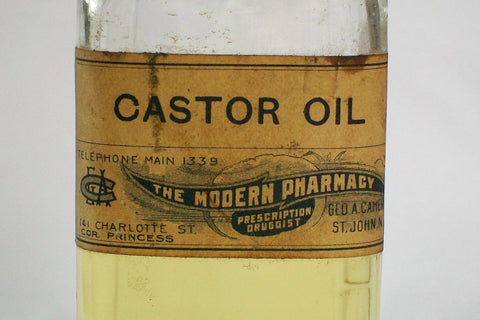 castor-oil-hair-growth