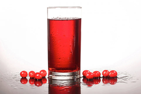 cranberry-juice-health-and-skin-benefits