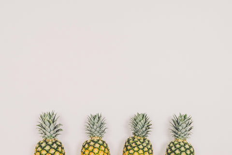 pineapple-health-and-skin-benefits