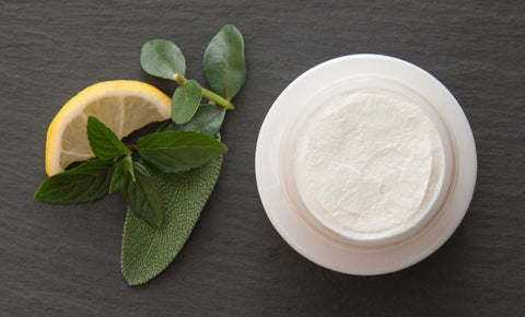 sage-skin-benefits-cream