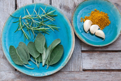 sage-spice-health-benefits-cooking