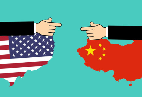 usa-china-trade-deficit-war