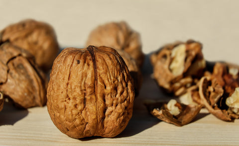 walnuts-healthy-food-for-skin