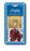Our Lady Of Perpetual Help Chaplet Carded