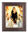 Bouguereau: Queen Of The Angels Art Deco Fm 10.25X12.25-inch8X10Prt